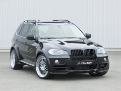 BMW X5 Flash photo #47762