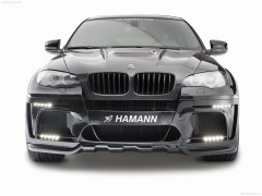 BMW X6 Tycoon Evo M photo #72451