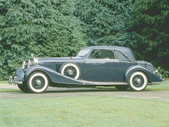 hispano suiza type68 pic #69823