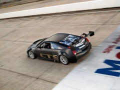 CTS-V Coupe Race Car photo #113156