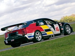 cadillac cts-v race car pic #8102