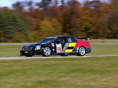 CTS-V Race Car photo #8105