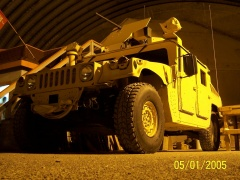 hummer h1 pic #25511