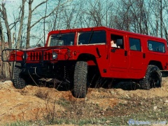 hummer h1 pic #2731