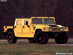hummer h1 pic #2733