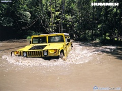 hummer h1 pic #2734