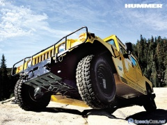 hummer h1 pic #2735