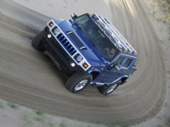 hummer h2 pic #30654