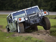 hummer h1 pic #32399