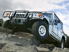 hummer h1 pic #32402