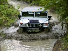 hummer h1 pic #32404