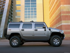 hummer h2 pic #42663