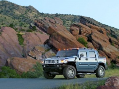 hummer h2 pic #5715