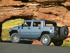 hummer h2 pic #5717