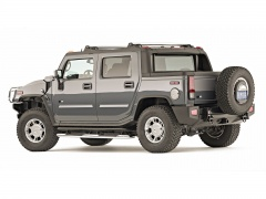 hummer h2 pic #5718