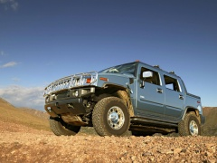 hummer h2 pic #5723
