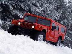 hummer h1 pic #5811