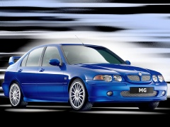 mg zs pic #1071