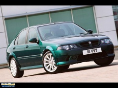 mg zs pic #35661