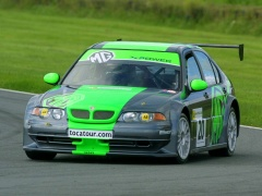 MG Racing photo #9257