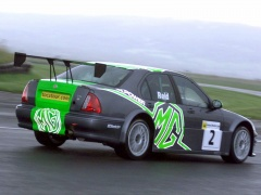 MG Racing photo #9258