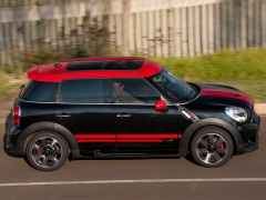 mini countryman pic #100021