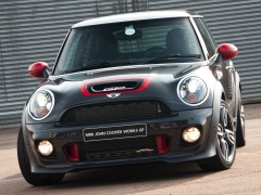 mini cooper john cooper works pic #100048