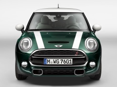 mini cooper sd pic #121336