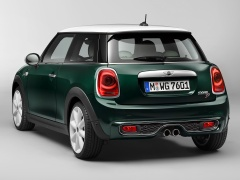 mini cooper sd pic #121337