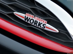 mini john cooper works pic #141839