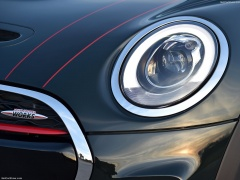 mini john cooper works pic #141859