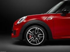 mini john cooper works pic #141861