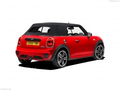 mini cooper convertible pic #153029