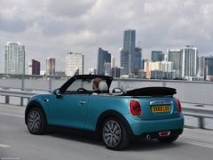 mini cooper convertible pic #153045