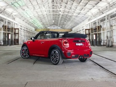 mini john cooper works pic #169802