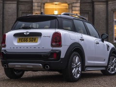 Countryman photo #174026