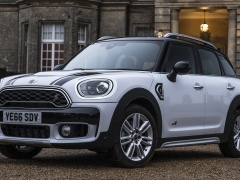 Countryman photo #174027