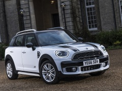 Countryman photo #174029