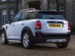 Countryman photo #174030