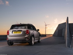 mini countryman pic #177379