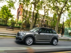 mini countryman pic #177383