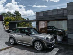 Countryman photo #177395