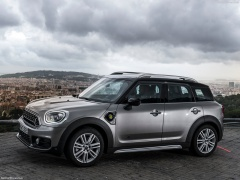Countryman photo #177396