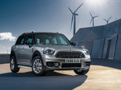 Countryman photo #177398