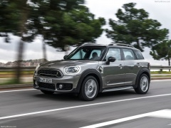 mini countryman pic #177401