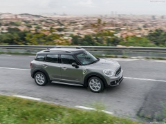 mini countryman pic #177402