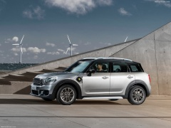 mini countryman pic #177406