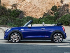 mini cooper s convertible pic #185302