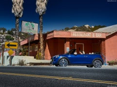 mini cooper s convertible pic #185318