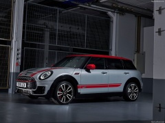 mini john cooper works pic #195119